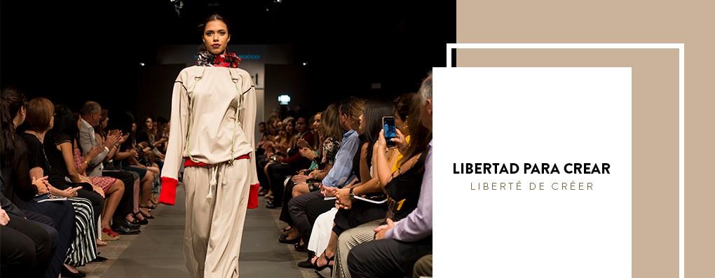 9816b9f1ceb4 Carrera de Diseño de Modas en Lima